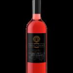 Cabernet Sauvignon Rosé 2018 polosladké