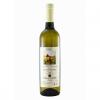 Vína z mlyna - Rulandské biele 2019 suché