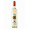 Vína z mlyna - Veltlínske červené skoré 2019 polosuché