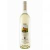 Vína z mlyna - Veltlínske zelené 2019 suché