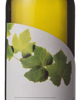 Víno Bovinel - Chardonnay 2018 suché