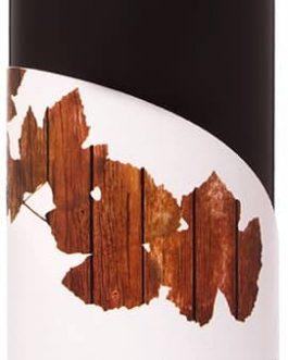 Víno Bovinel - Portis Tawny 2017 sladké