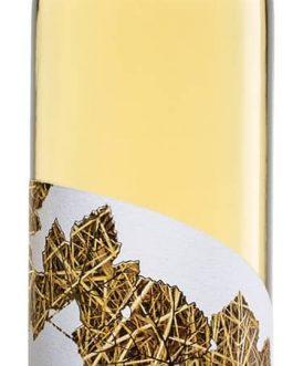 Víno Bovinel - Slamové víno 2018 sladké