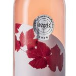 Zweigeltrebe 2018 rosé suché