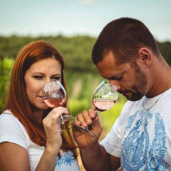 Vinárstvo Sommini Winery